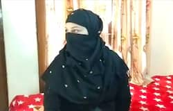 New teen talaq case in meerut