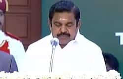 edappadi palanisamy in assembly