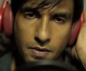 Gully Boy: Ghetto gold or just hype?