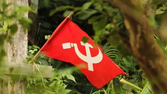 How Left parties lost touch with people and issues west Bengal mah