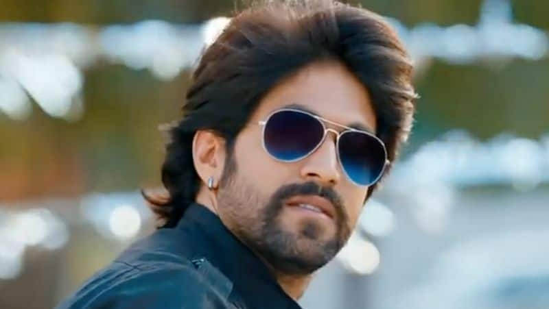 Yash is one of the most influential actors in Kannada cinema. He is also active in politics and has campaigned for BJP and JD(S) candidates in Mysuru and Mandya districts in the Karnataka state assembly elections in 2018.