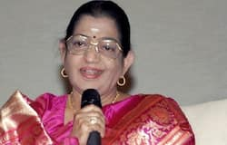 kerala govt award for suseela