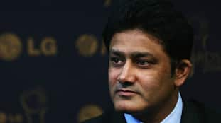 BCCI to approach Anil Kumble, VVS Laxman for head coach role?-ayh