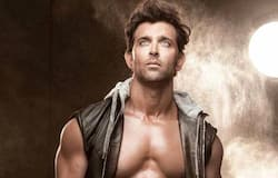 Hrithik Roshan, who started his career with Kaho Naa... Pyaar Hai has now gone on to become the superstar of the country. He celebrates his 45th birthday on Thursday, January 10. Here are some lesser-known facts about the actor