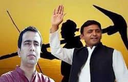 RLD out from SP-BSP alliance in Uttar pradesh