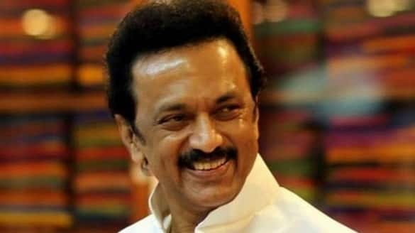 Tomorrow is the next day ... MK Stalin will give a pleasant surprise to the public ..!