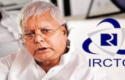 Court reserved order to Lalu Prasad Yadav and his allies in IRCTC money