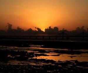 Five places Bengalureans can go on a quick drive, enjoy sunrise