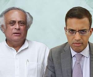 Vivek Doval's defamation suit: Caravan editor, reporter on bail; Jairam Ramesh to appear personally in court