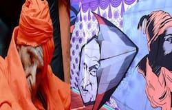 Siddaganag sri inHubballi kit festival