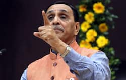Gujarat government relexed rules in 10 percent reservation