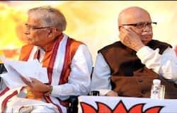 Advani-Joshi