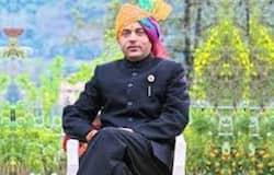 cm himachal pradesh