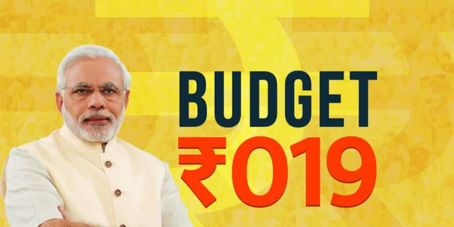 Budget 2019 LIVE: What Modi govt has in store with general elections round the corner