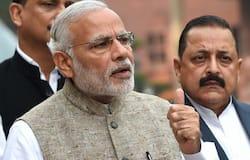 budget india insurence