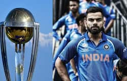 indian team and world cup