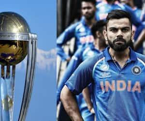 Pulwama attack Syed Kirmani India play Pakistan World Cup 2019