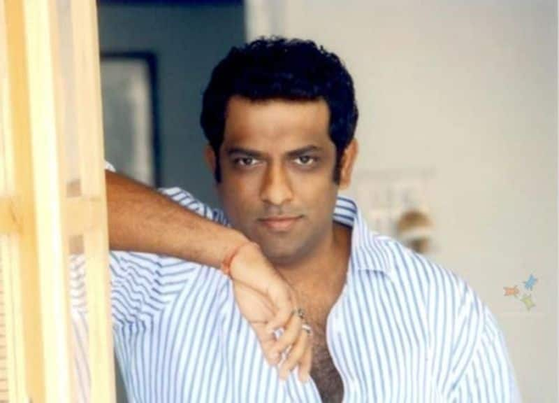 Anurag Basu-Blood Cancer: The Barfi director may have never even gotten close to making the film when doctors told him that he had only 50% chance of survival in 2004. However, he beat the odds and continues to dominate Bollywood.