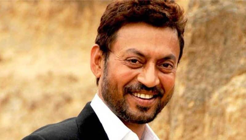 """Irrfan Khan-Neuroendocrine Cancer: Last year, Irrfan Khan revealed he had been diagnosed with neuroendocrine cancer. It was a shocking information, the actor stated, """"It's been quite some time now since I have been diagnosed with a high-grade neuroendocrine cancer. This new name in my vocabulary, I got to know, was rare, and due to fewer study cases, and less information comparatively, the unpredictability of the treatment was more. I was part of a trial-and-error game."""""""