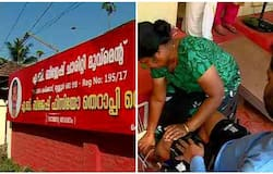 free physiotherapy center thrissur, bijesh