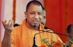 Yogi Government will withdraw case from Muzaffarnagar riots case