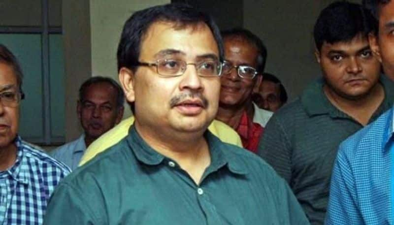 """<p>""""I have worked as a public representative for 36 years. People know me, they know Kunal Ghosh also. People will judge who is what,"""" Chatterjee&nbsp;added.<br /> &nbsp;</p>"""