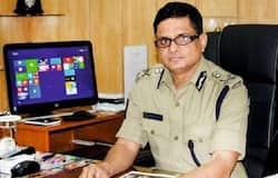 Cbi start interrogation with Rajeev Kumar to damage electronic evidence in sardha chit fund case