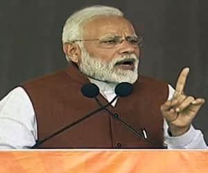 10 Takeaways Modi Guntur Speech PM People Andhra Pradesh