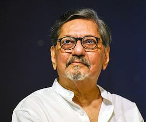 Here's why Amol Palekar is wrong about freedom of speech