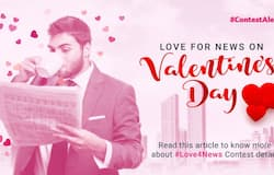 love4news