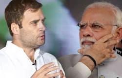 Rahul _Modi
