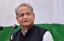 Ashok Gehlot government may take big decision on reservation
