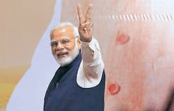 Bjp government will have to pass two bill in upper house