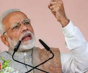 Dealing Pakistan Under Modi India shedding soft state image