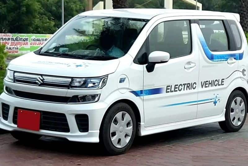 Five best electric cars will launch in India soon