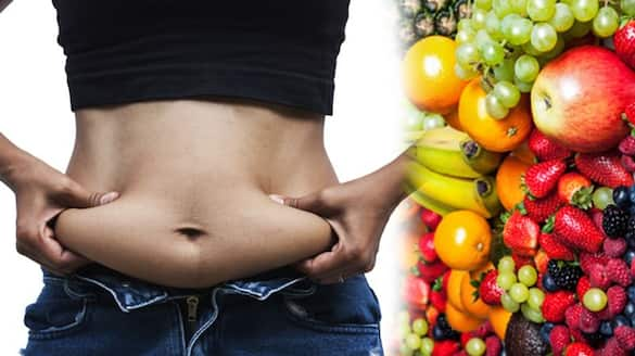 these effective diet to reduce belly fat whats say expert brd