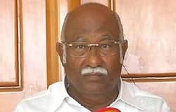 anwar raja mp out from admk