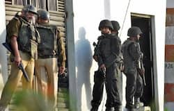 Up ATS arrested 12 suspected from Deoband in Saharanpur Uttar Pradesh, Jaish member also arrested but agency not confirming