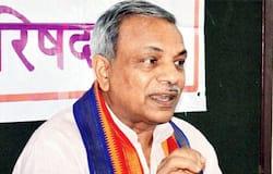 Surendra Jain