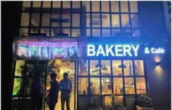 Karachi Bakery could be change name after create pressure by local people to change name