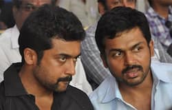 <p>Fans are in for a treat if the two brothers come together on the silver screen.</p>