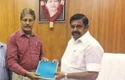 doctor krishnasamy contest single
