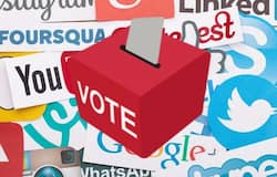 Election commission can ban social media before 48 hours of voting in general election