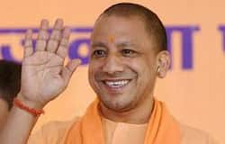 Yogi government of utter Pradesh has passed Sumangal schemes for the girls, will gets 15 thousand rupees till graduation