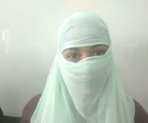 Gangrape kidnapping student in Ballia