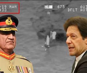 A deep analysis of Pakistan claim on F16 count and NASA latest statement on mission shakti