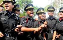Women officers will get full service commission in army in ten branch