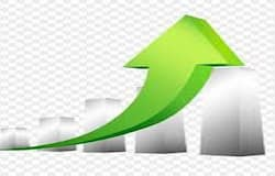 Consecutive third day stock market in green sign, due to declining tension between India and Pakistan