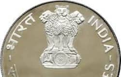 RBI isueed twenty rupees coin in the market, know what are the merits