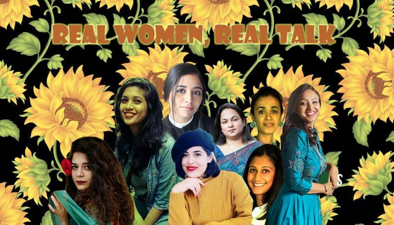 Internalized, hostile sexism, mansplaining or societal misogyny - women fight many battles while just casually existing and doing what they do best, i.e, being a boss. We spoke to some women about the real change that they want to see in the world and here's what they had to say.